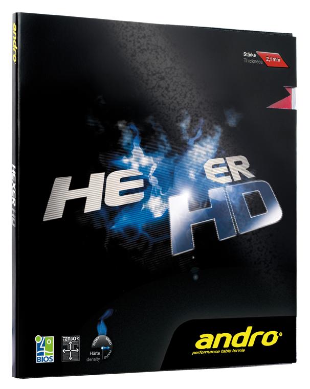 112208_VP_Hexer_HD_72dpi_rgb