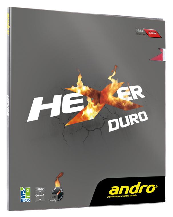 112267_VP_Hexer_Duro_72dpi_rgb