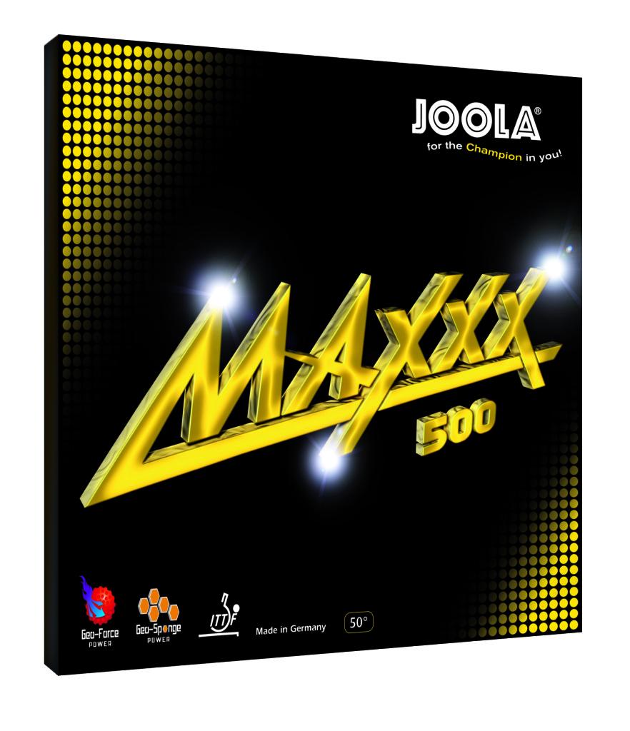 3D_Belag_Maxxx_500