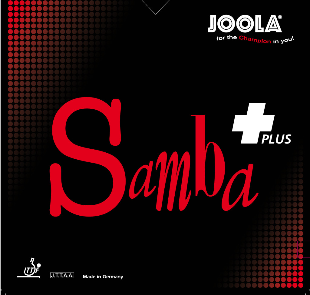 samba_plus_180x175_RZ.indd