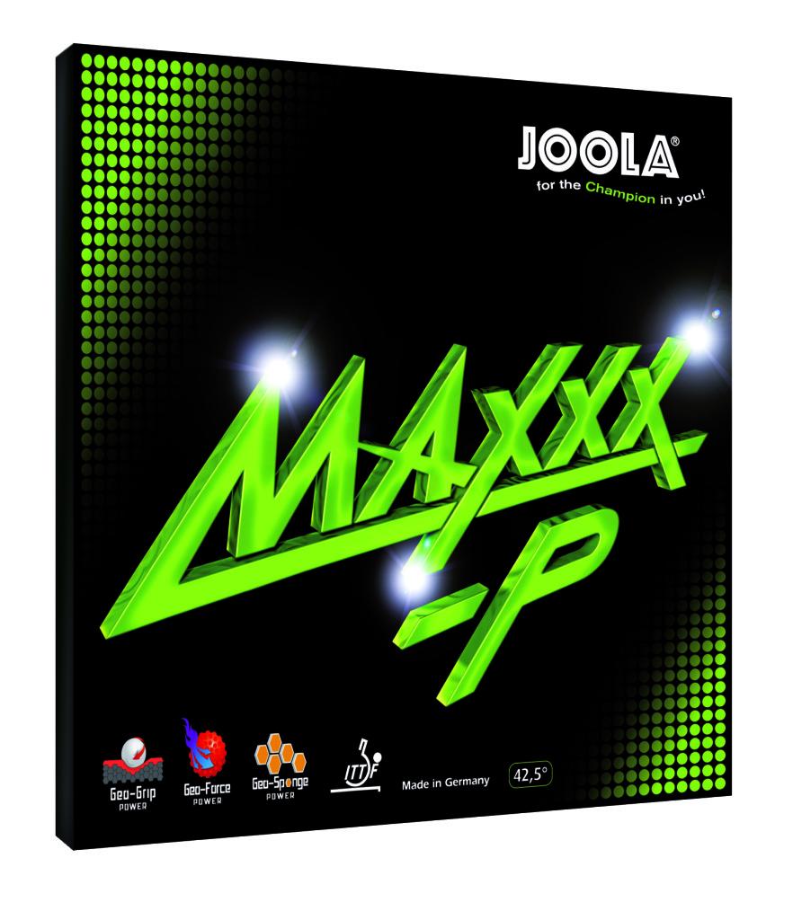 70345_Maxxx-P