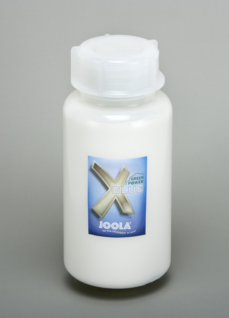 82052_X-Glue