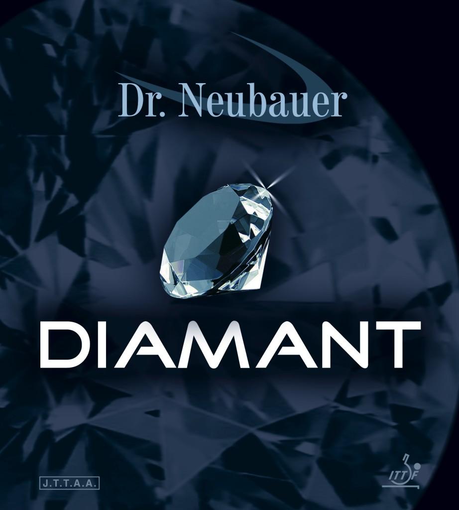 Dr Neubauer DIAMANT