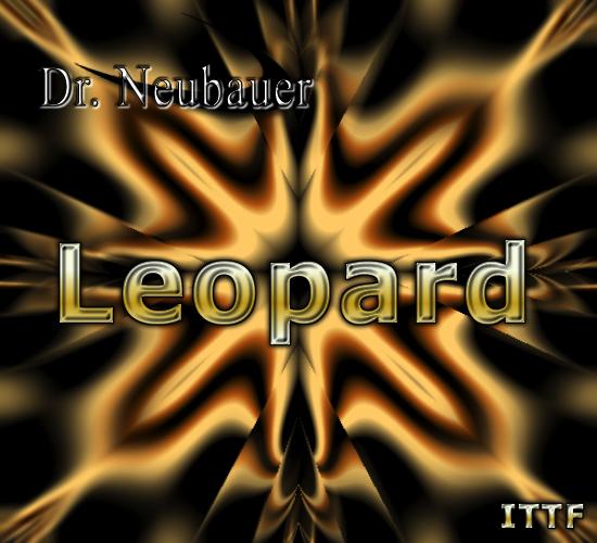 Dr Neubauer LEOPARD