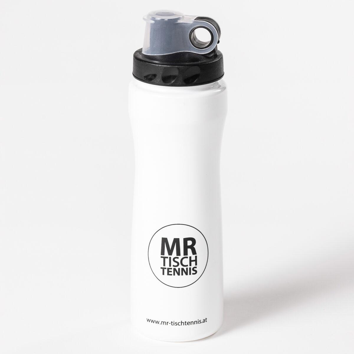 Flasche_Weiß