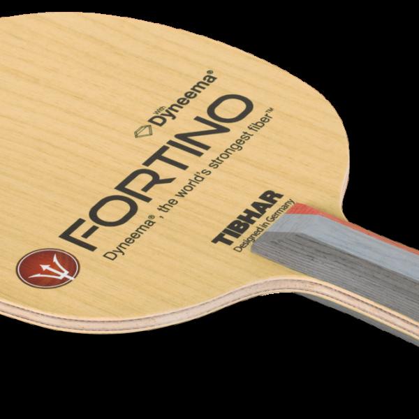 Fortino Performance