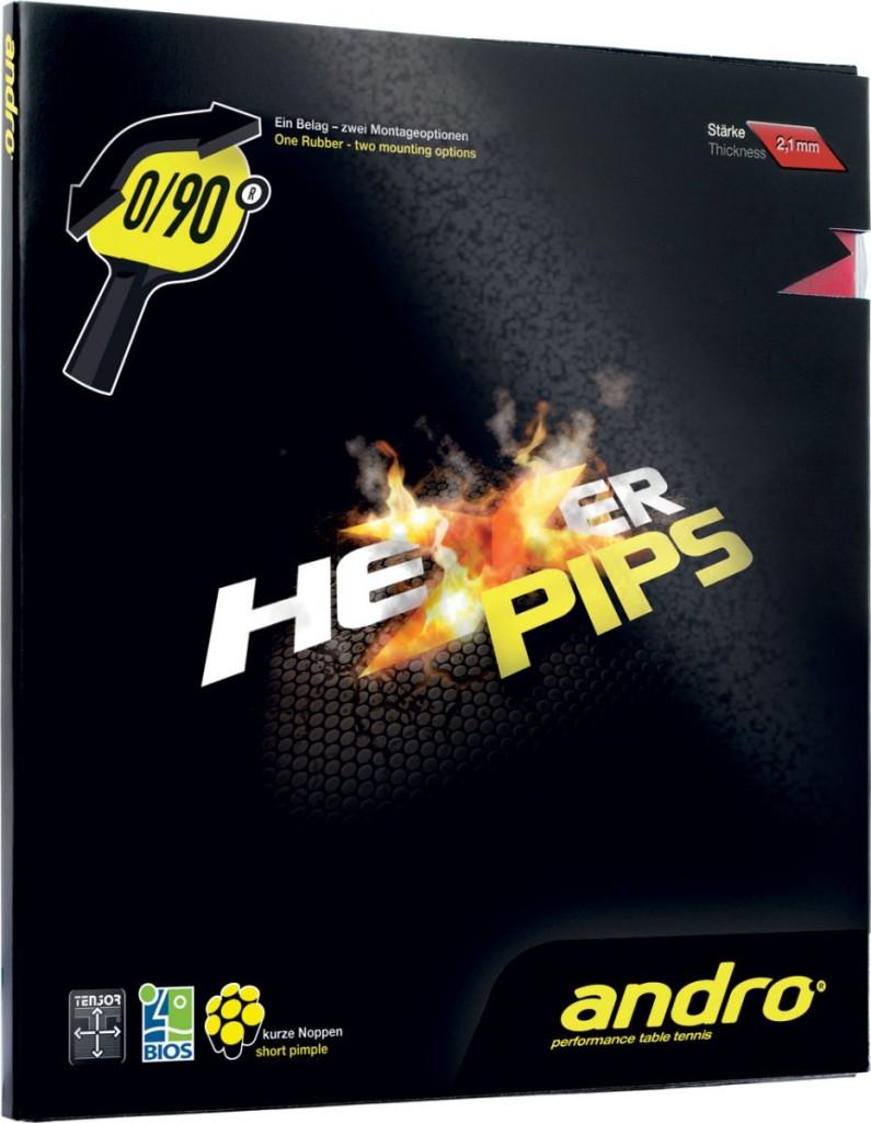 Hexer_PIPS