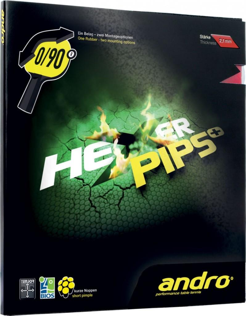 Hexer_PIPS_Plus