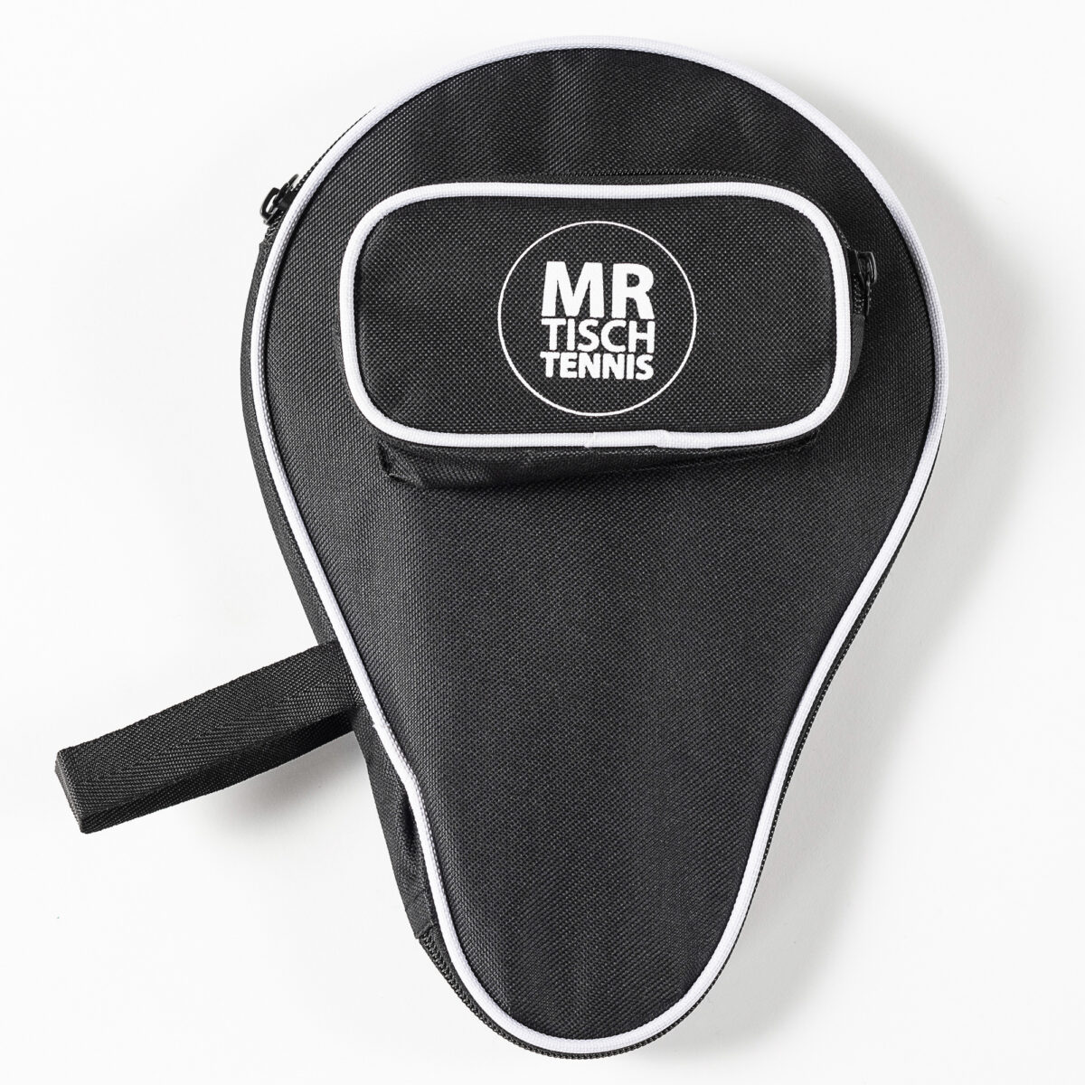 Mr.T-16528