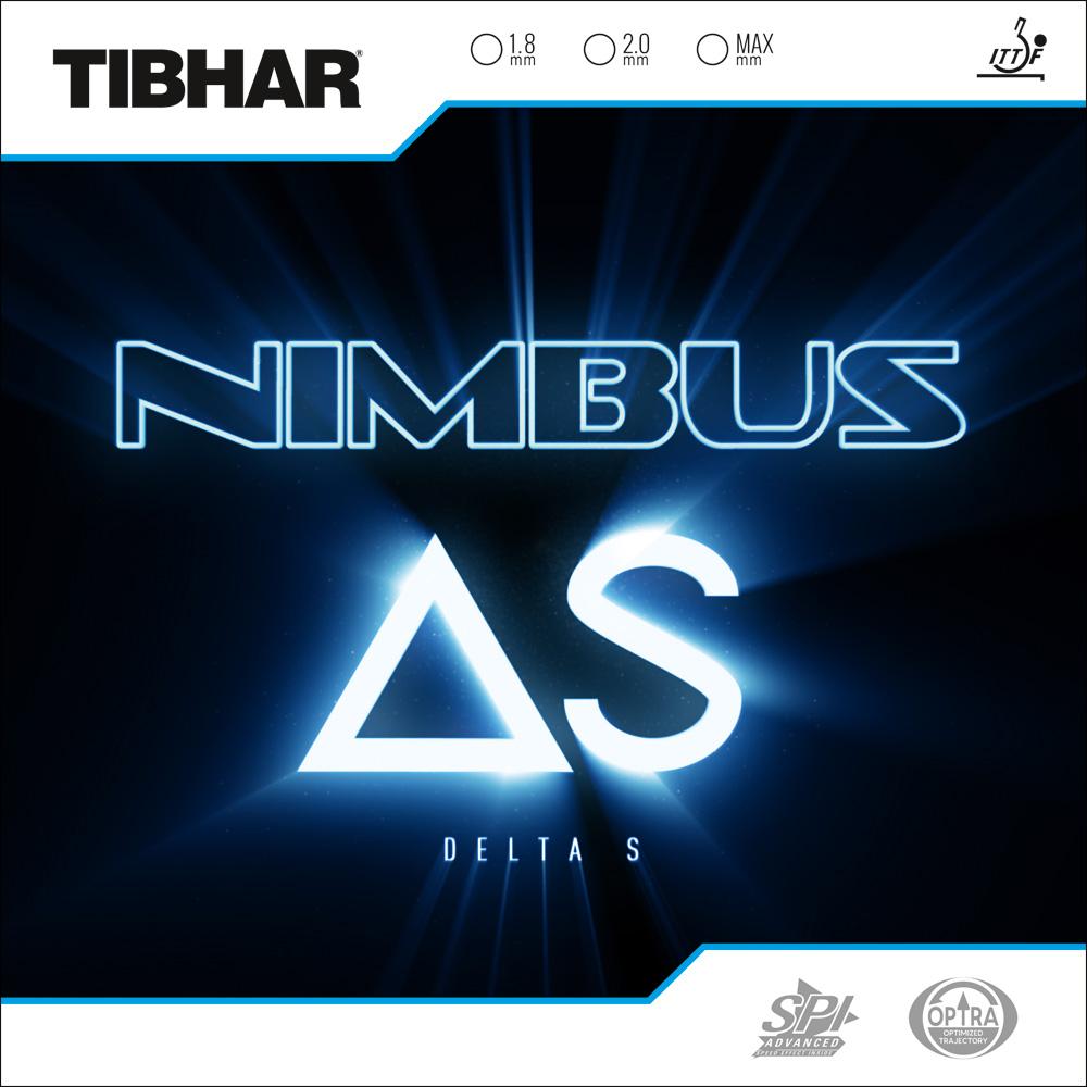 Nimbus_Delta_S