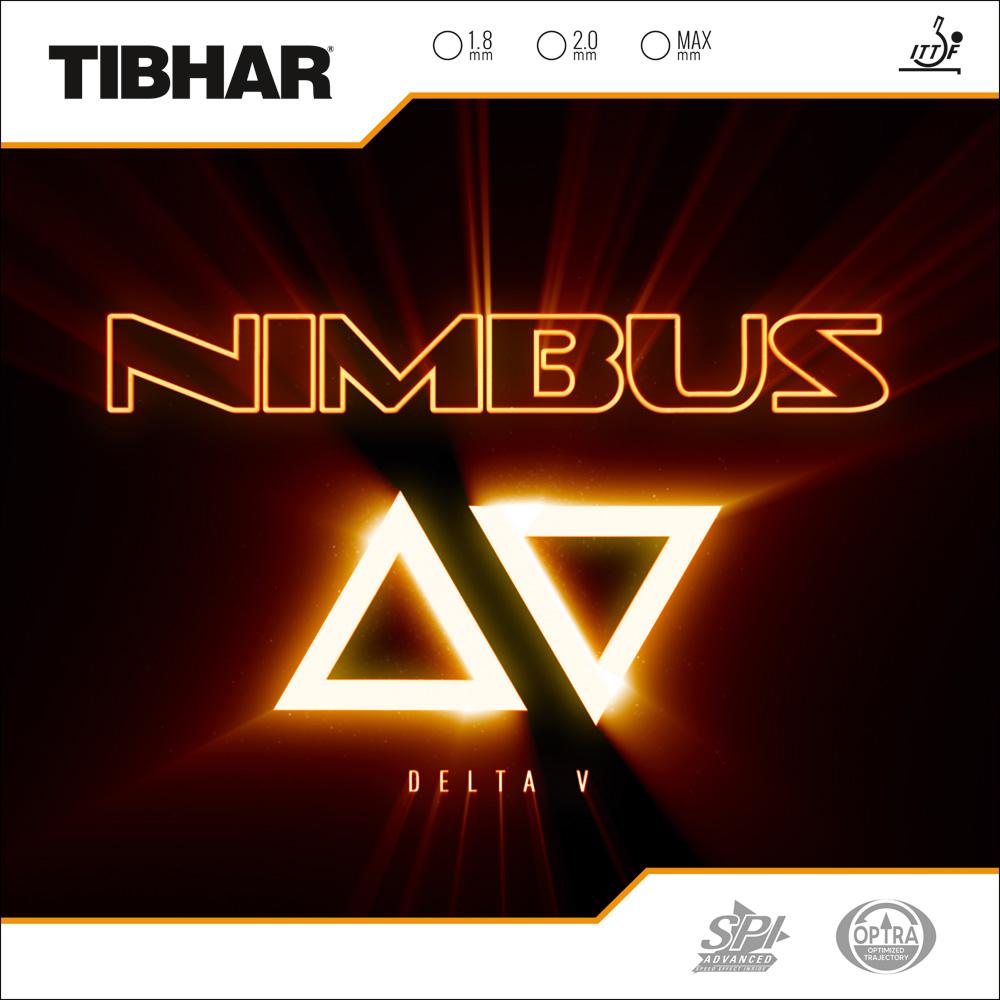 Nimbus_Delta_V