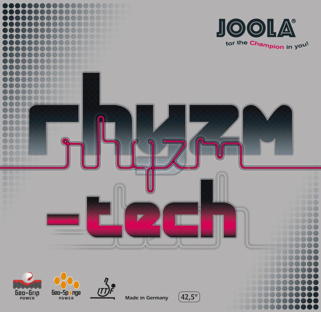 Rhyzm-Tech_gerade