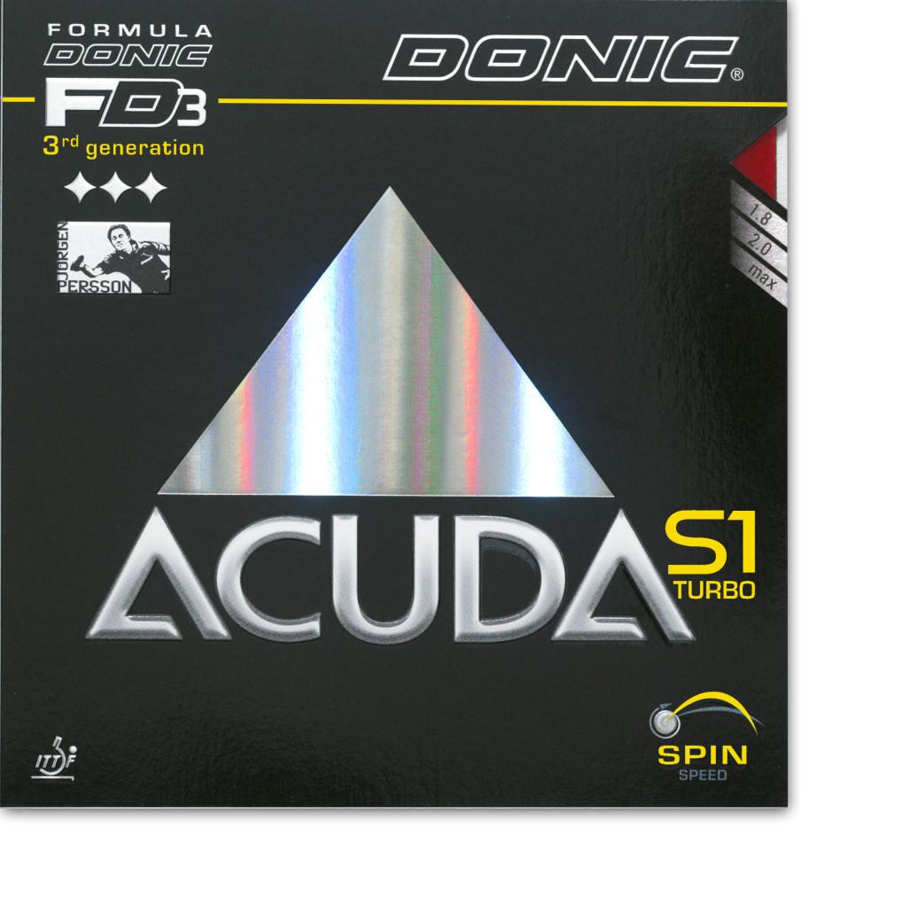 acuda_s1_turbo_1_20120827_1898628056