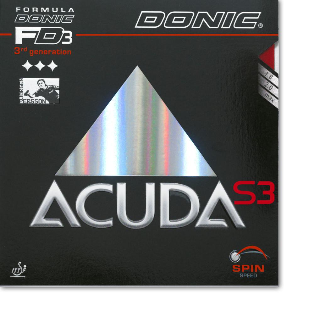 acuda_s3_20120828_1637422153
