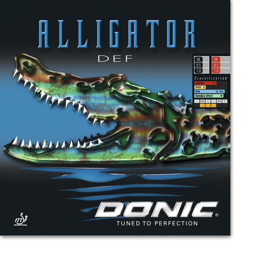 alligator_def_20120828_1973234856