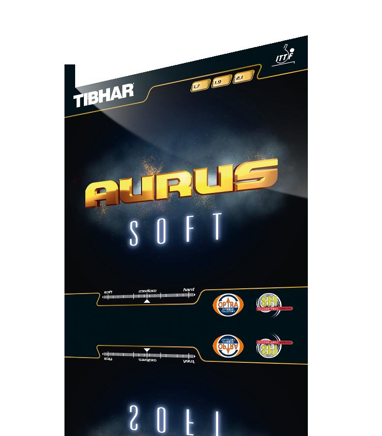 aurus_soft