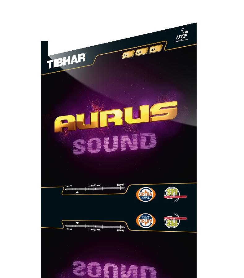 aurus_sound
