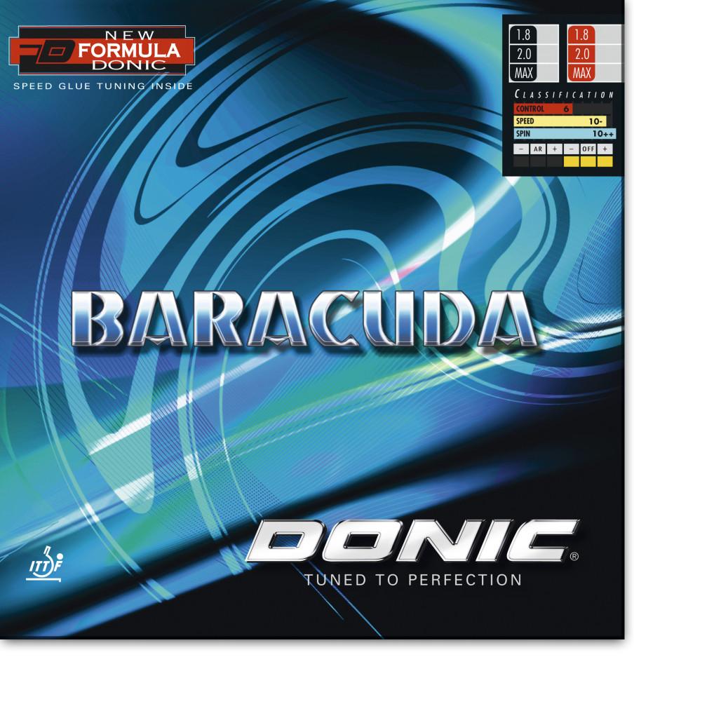 baracuda_20120828_1484267319