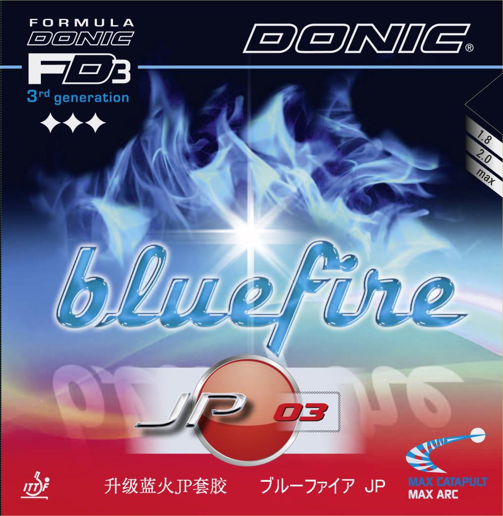 bluefire_jp_03_20130410_1571674970