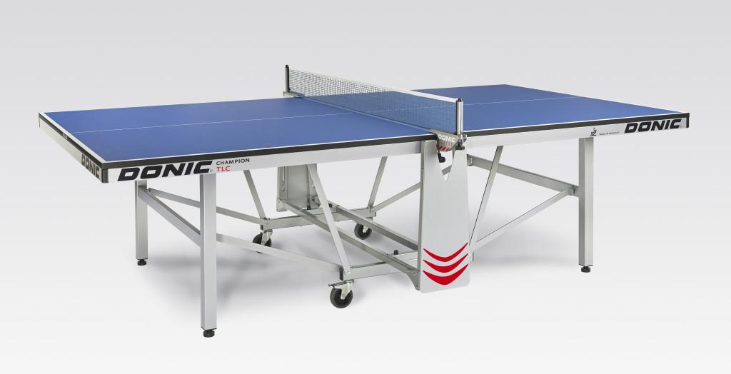donic waldner classic 25 online kaufen mr tischtennis. Black Bedroom Furniture Sets. Home Design Ideas
