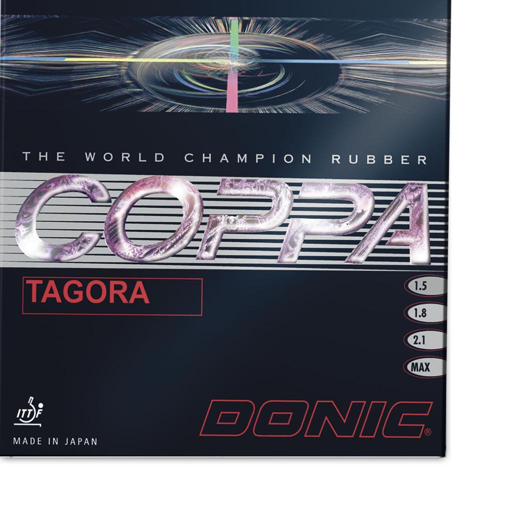 coppa_tagora_20120828_1258899730