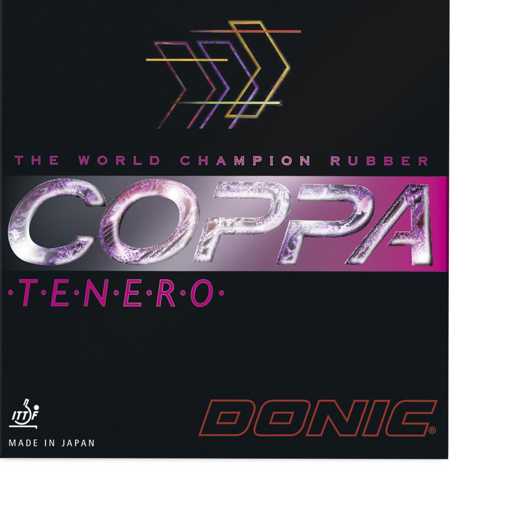 coppa_tenero_20120828_1133372321