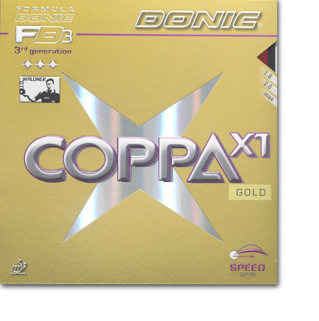 coppa_x1_gold_20120828_2045902804