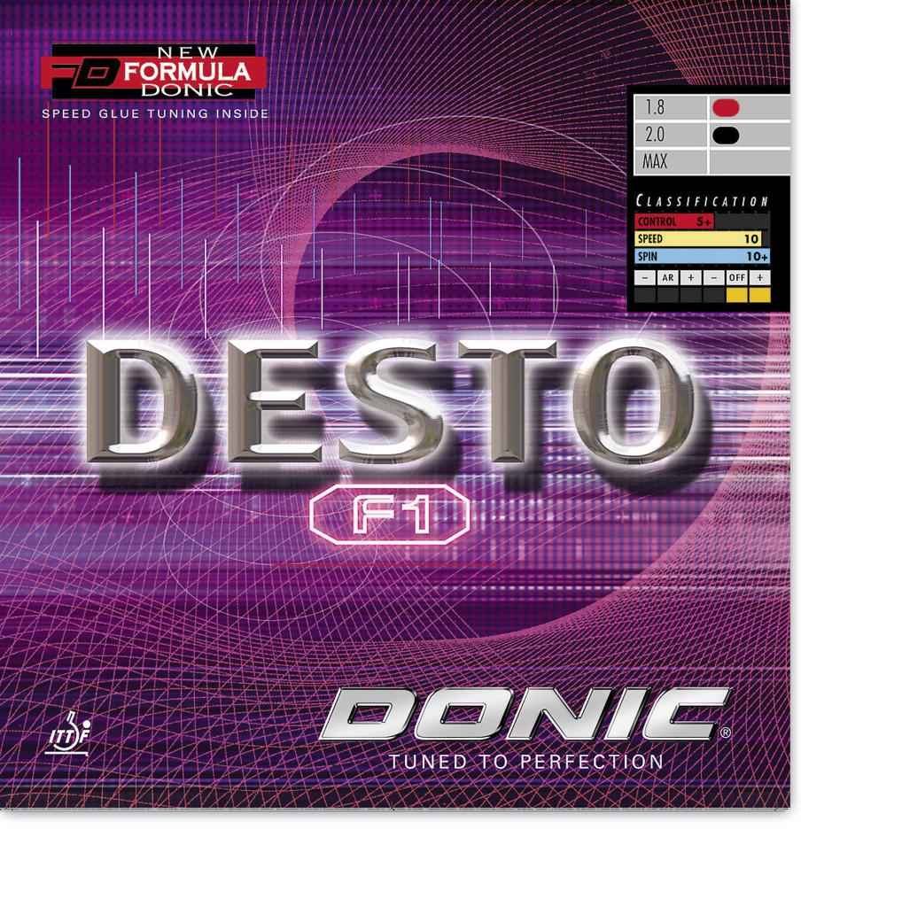 desto_f1_20120828_1577511936