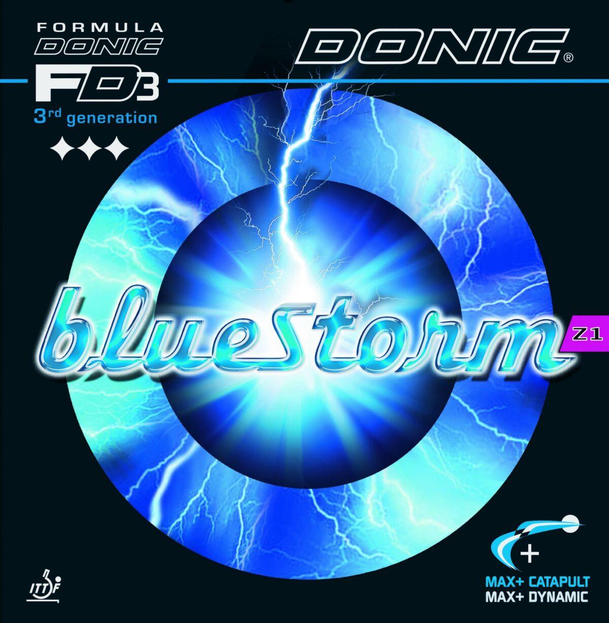 donic-rubber_bluestorm_z1