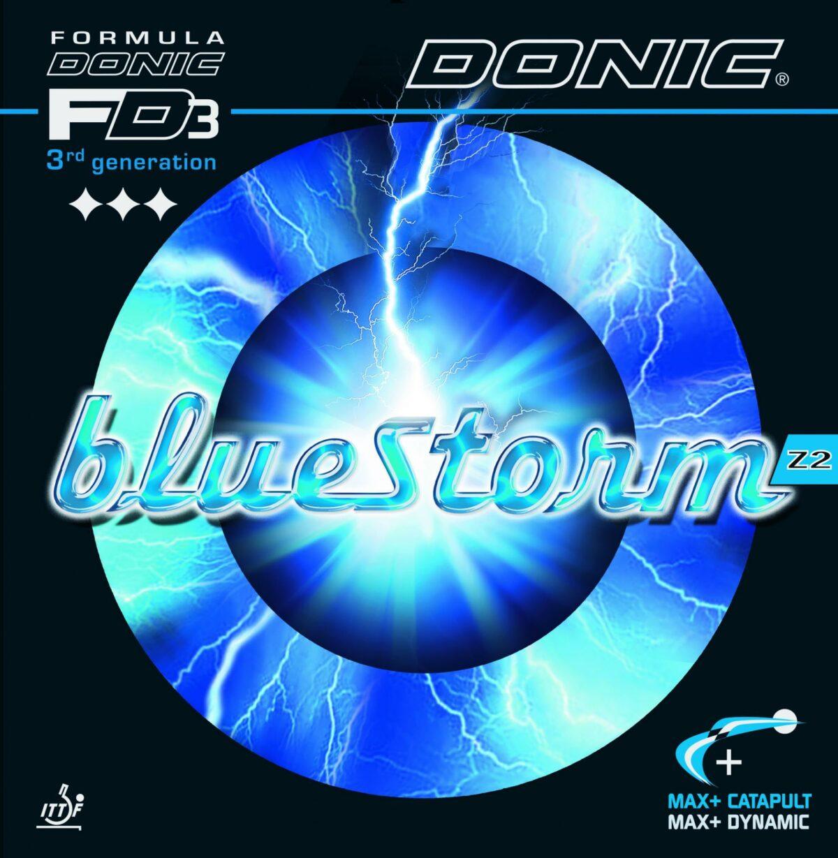 donic-rubber_bluestorm_z2