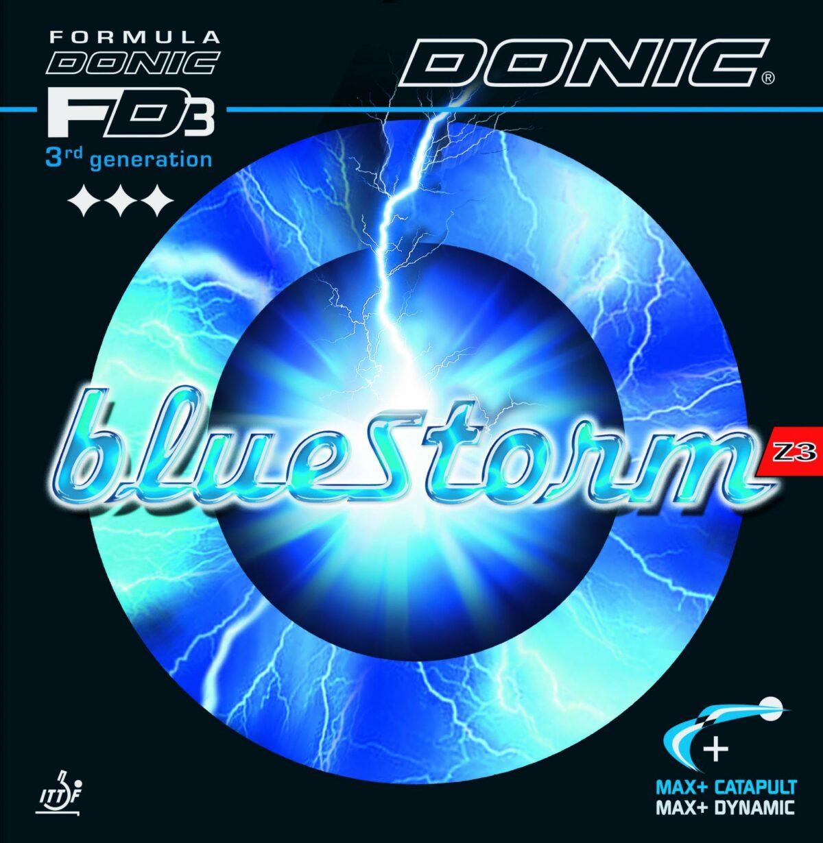 donic-rubber_bluestorm_z3