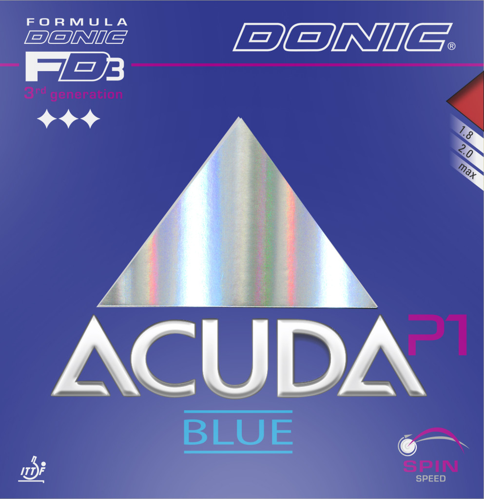 donic_acuda-blue_p1_20150227_1056653816