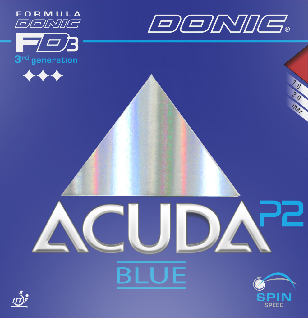 donic_acuda-blue_p2_20150227_1772360336