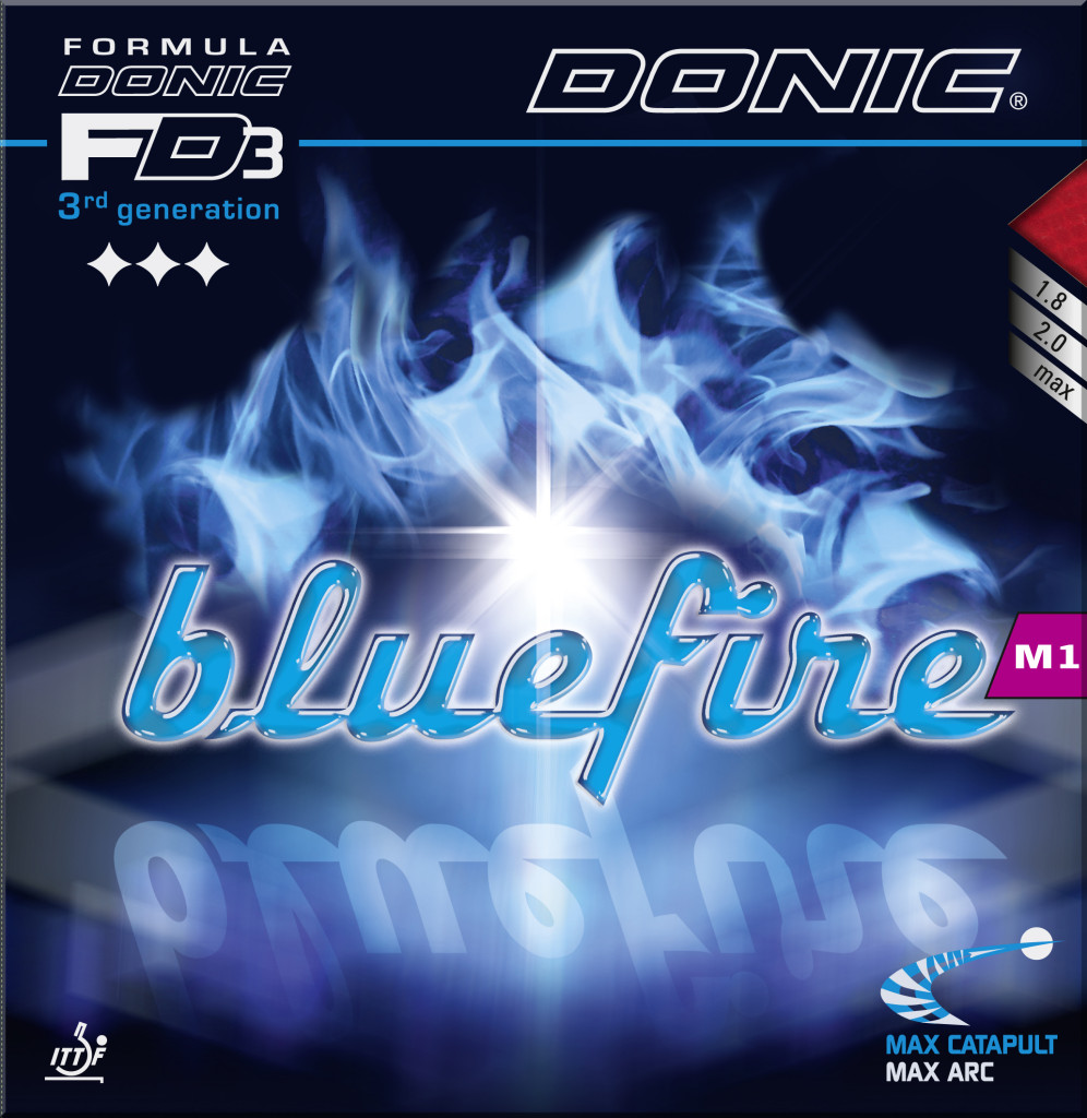 donic_bluefire_1_20121016_1594413373