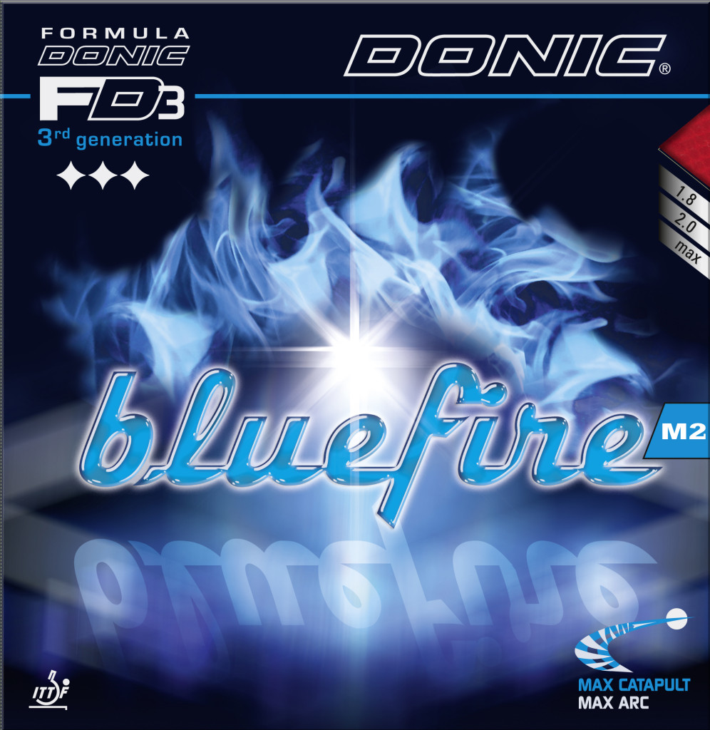 donic_bluefire_2_20121016_2028922354
