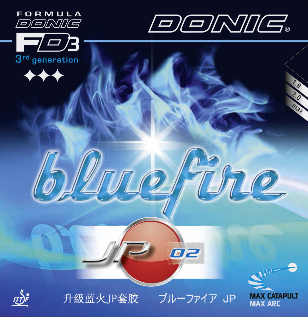 _donic_bluefire_jp02_cover_20140226_1346608440