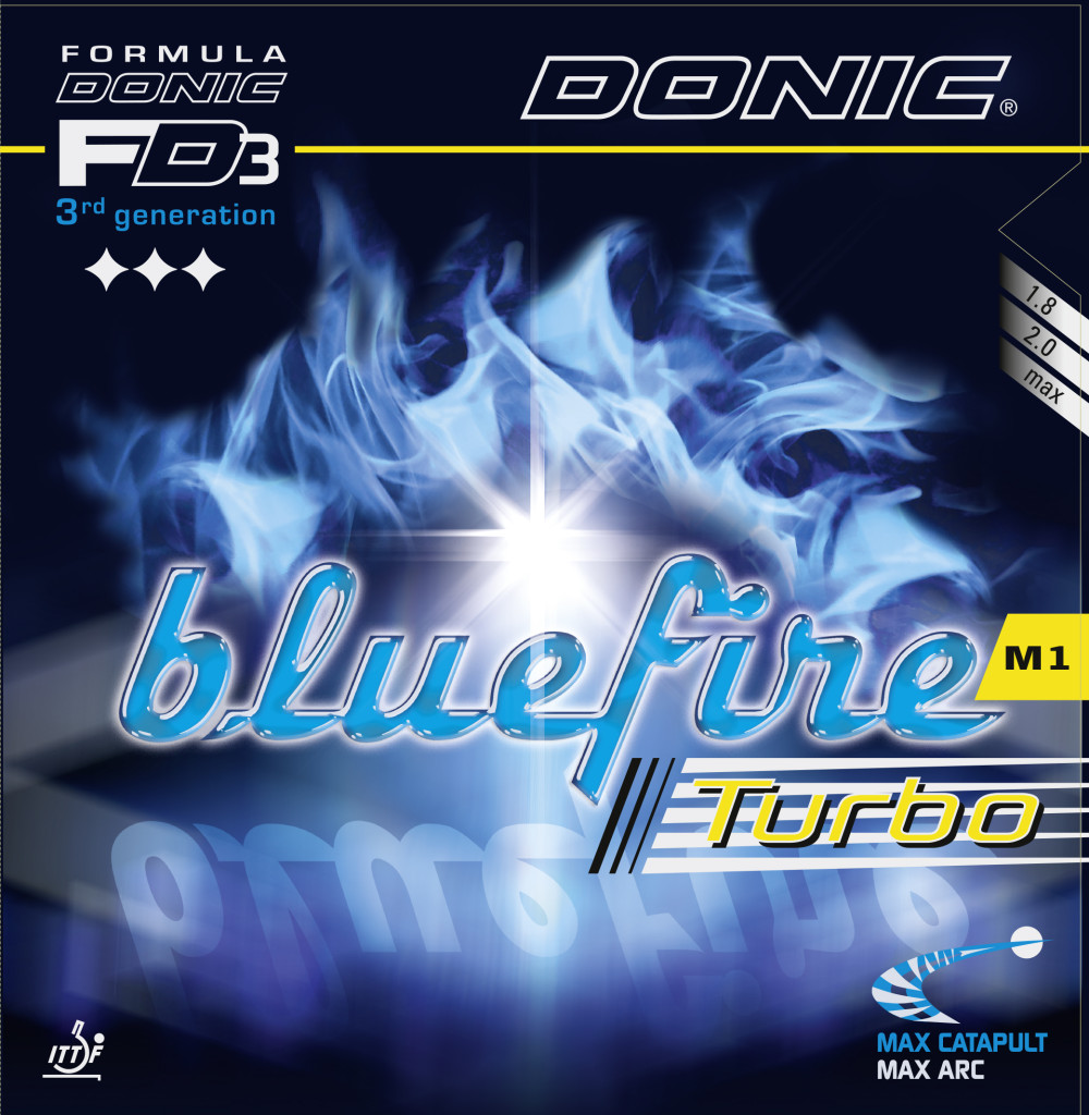 donic_bluefire_m1_turbo_cover_20140226_1704512834