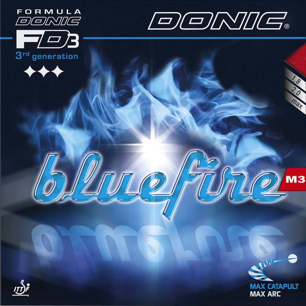 donic_bluefire_m3