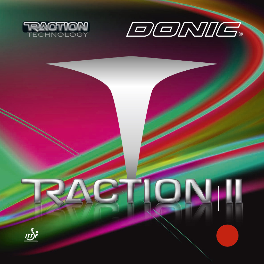 donic_traction_ii_cover_20140226_1571626616