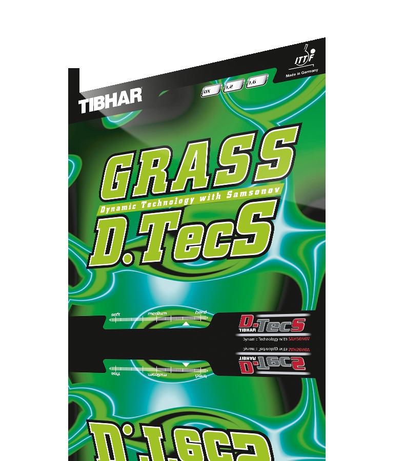 grass_dtecs