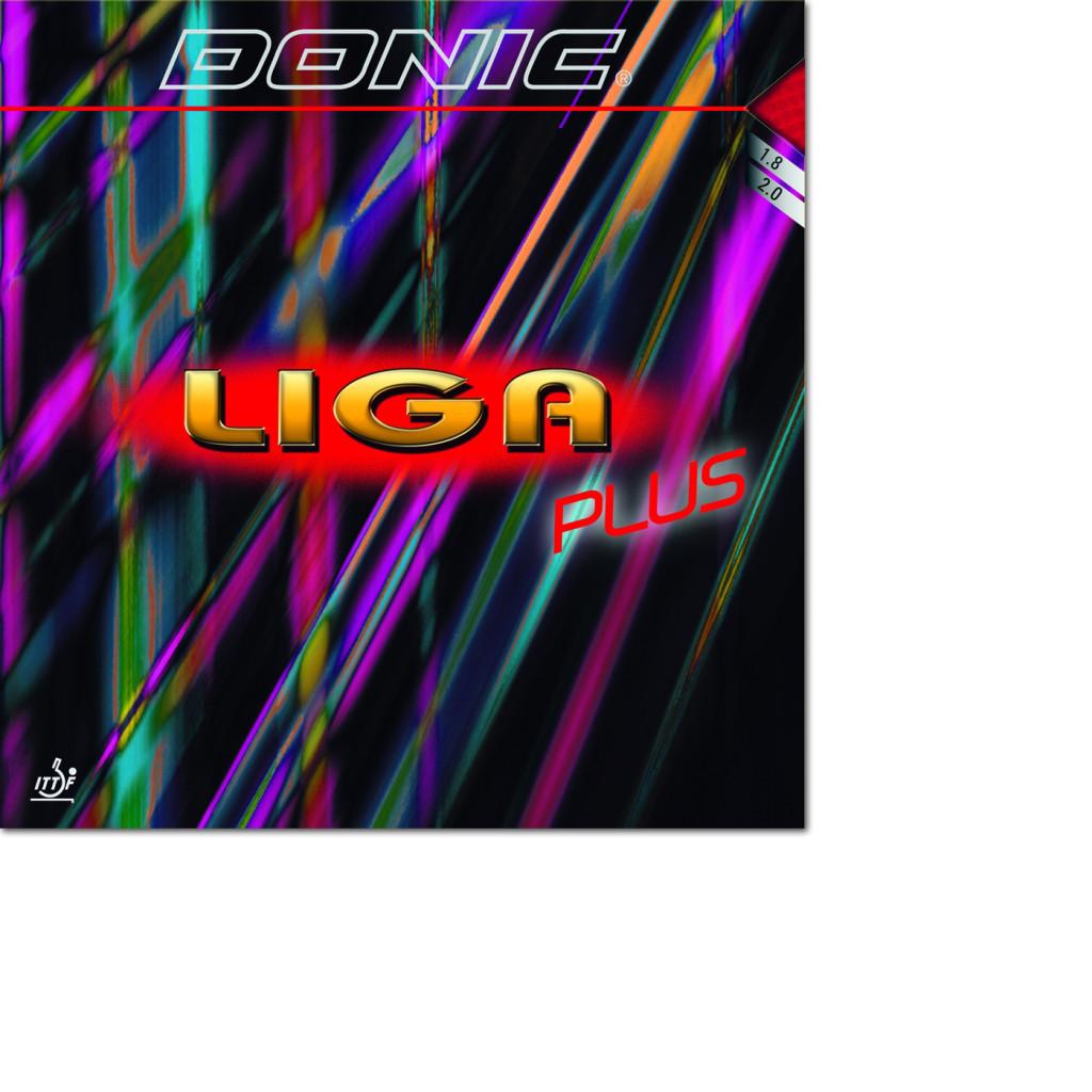 liga_plus_20120828_1402706666
