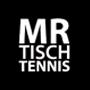 Mr. Tischtennis - Online Shop für alles rund um Tischtennis