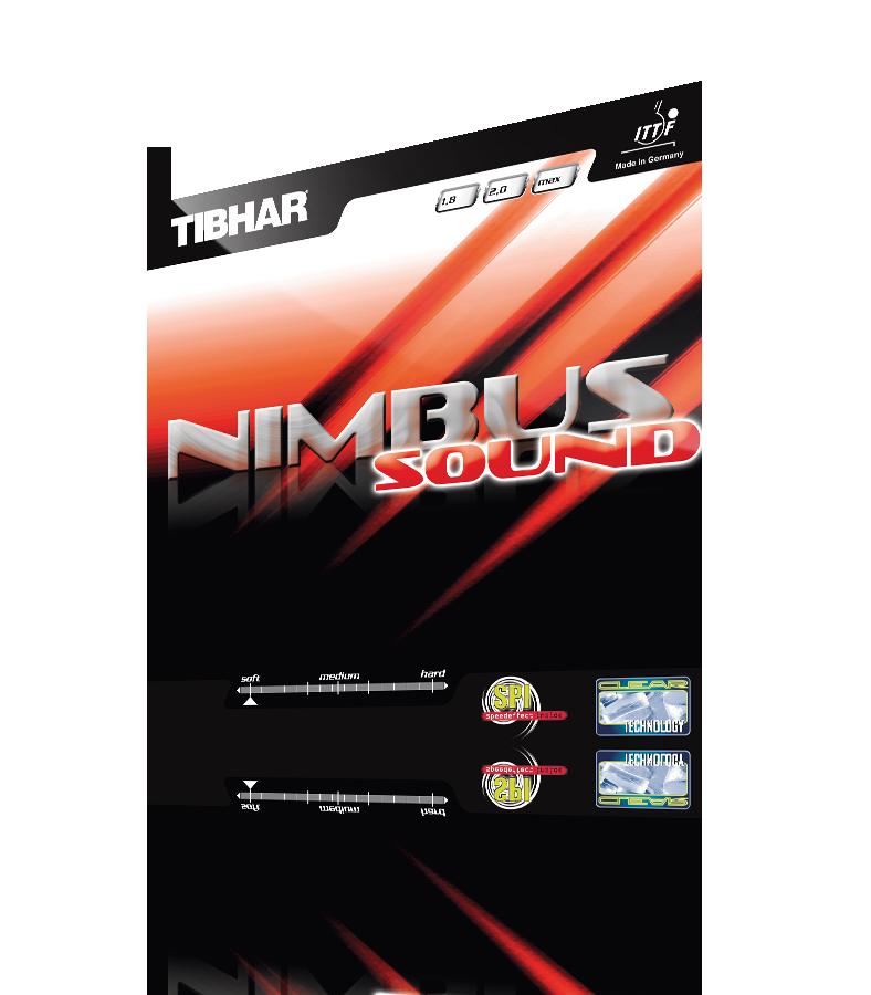 nimbus_sound