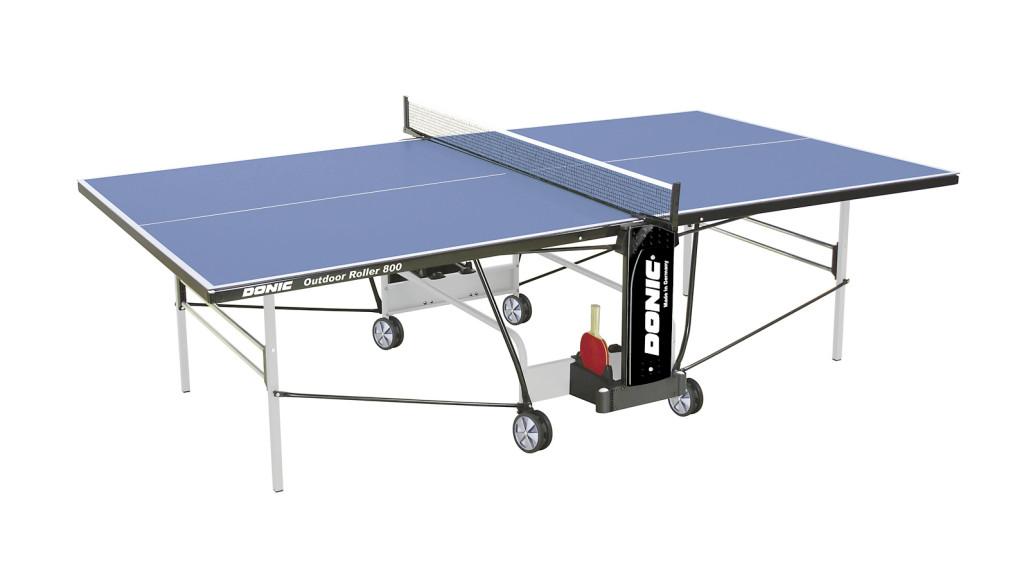 outdoor_roller_800_20120828_1067765053