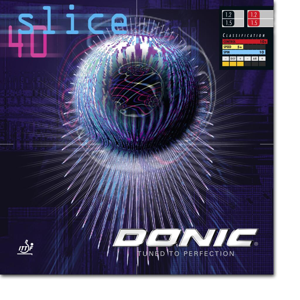 DONIC_LIGA_COVER_08.qxd
