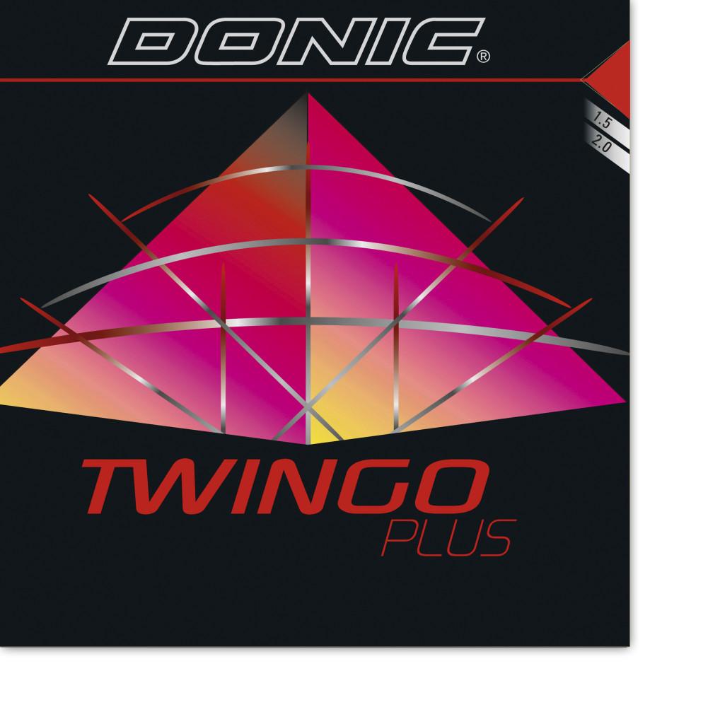 twingo_plus_20120828_1705114190