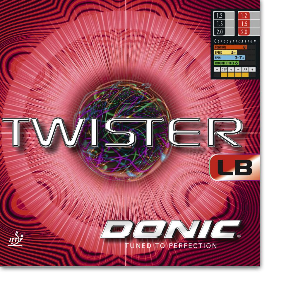 twister_lb_20120828_1222944693