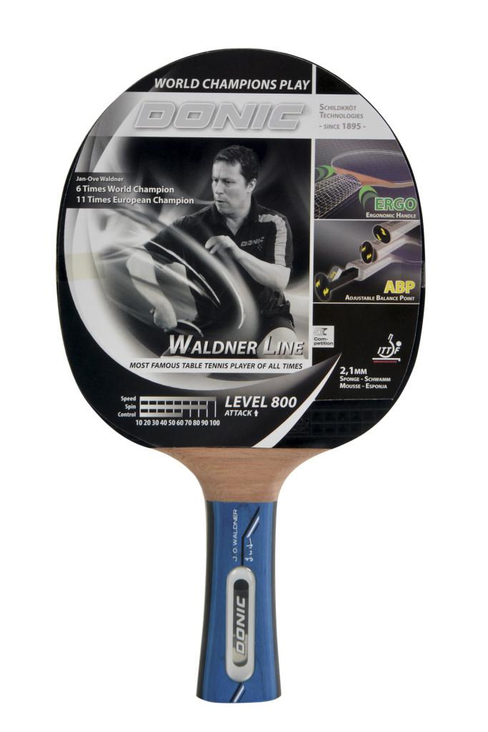 waldner800